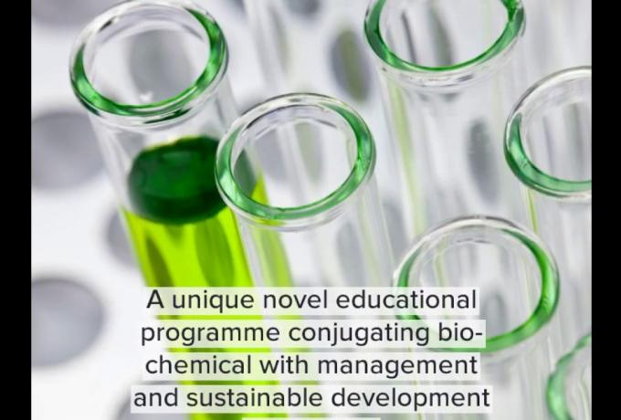 master_in_sustainable_industrial_pharmaceutical_biotechnology
